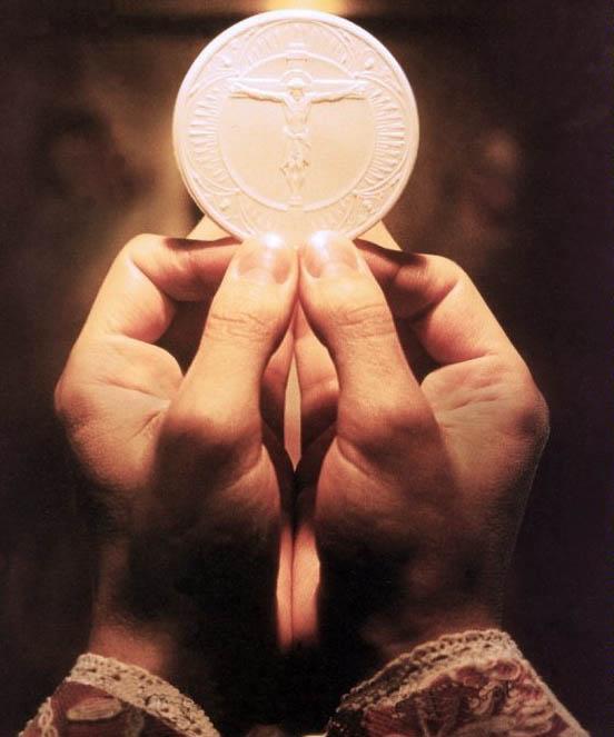Come Servire La Messa.Sacris Solemniis L Uso Del Campanello D Altare Nelle Forme Del R R