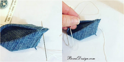 diy-denim-upcycled-flower-tutorial-crafts