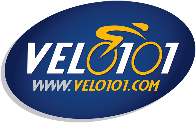 http://www.velo101.com/epreuves/nord_charente_classic_cyclo_2014/inscription