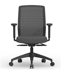 Atto Chair