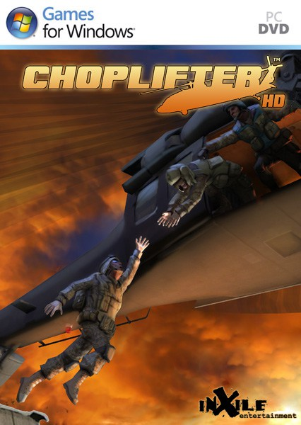 Choplifter-HD-pc-game-download-free-full-version