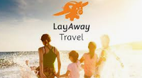 Layaway Travel Plans - The Perfect Way to Enjoy Your Holiday