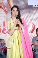 Rakshaka Bhatudu Telugu Movie Audio Launch Event  0016.jpg
