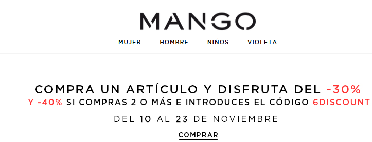 http://shop.mango.com/catalog.faces?state=she_001_ES