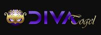 daftar divatogel, login divatogel, link alternatif divatogel