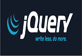 jquery-fareyi-takip-eden-goz