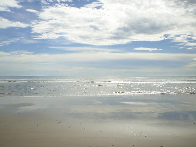 Kerim beach в Гоа, Индия