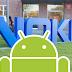 26 Şubat'ta Nokia Android Akıllı Telefonlarla ilgili Yeni Duyurular Yapacak