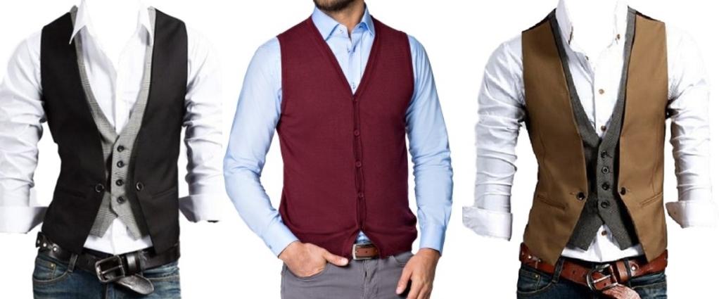 590b71e4aee30 Można je nosić nie tylko z eleganckimi spodniami, ale też z klasycznymi  jeansami. Dodatkowo, podwijając do łokci rękawy koszuli, zyskuje się  jeszcze ...