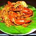 Makanan Khas Aceh Lengkap dengan Resep