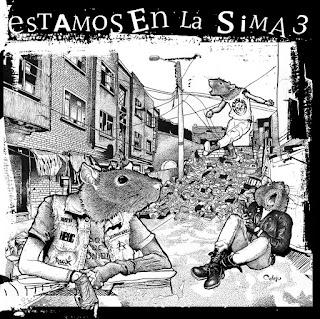 https://ruidototaldiscospunk.bandcamp.com/album/v-a-estamos-en-la-sima-3