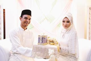 Doa Agar Cepat Dapat Jodoh Dalam Islam Agar Segera Bisa Menikah