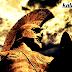 ΠΑΝΤΙΤΗΣ: Ο ΠΑΡΕΞΗΓΗΜΕΝΟΣ ΠΟΛΕΜΙΣΤΗΣ ΤΗΣ ΜΑΧΗΣ ΤΩΝ ΘΕΡΜΟΠΥΛΩΝ