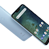 Xiaomi Mi A2 in India launch on August 8 price and review