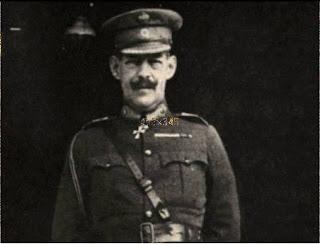 Ο κωνσταντίνος το 1914