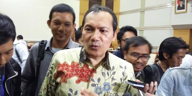 Siap-siap, KPK Bakal Panggil Menteri yang Diseret Bowo Sidik