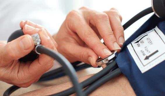 Φάρμακα για την υπέρταση συνδέονται με τον καρκίνο του παγκρέατος