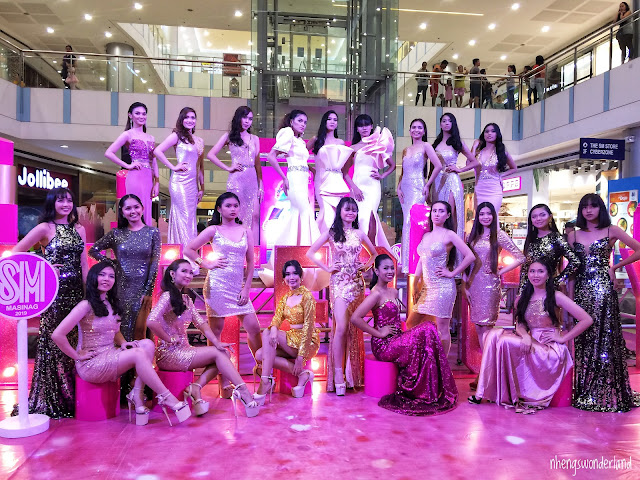 TMCI Fashion Academy Philippines