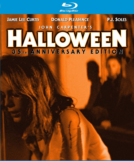 'Halloween' Cinematographer Dean Cundey Supervising New