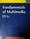 Important Q&A on Multimedia Computing