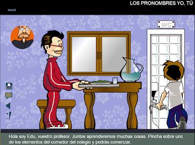http://www.ceiploreto.es/sugerencias/agrega/Trastornos_cualitativos/contenido/escenario.html