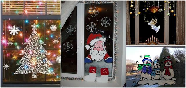 ideas-navideñas-decoracion
