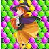 Witch POP Rescue Bird Journey Game Crack, Tips, Tricks & Cheat Code