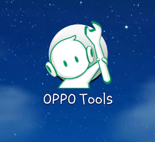How To Root Oppo Devices Without PC Use OppoTools Application
