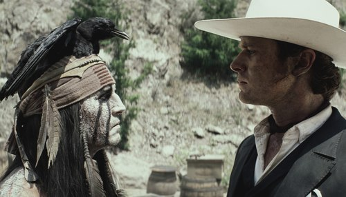 PhimHP.com-Hinh-anh-phim-Ky-si-co-doc-The-Lone-Ranger-2013_10.jpg