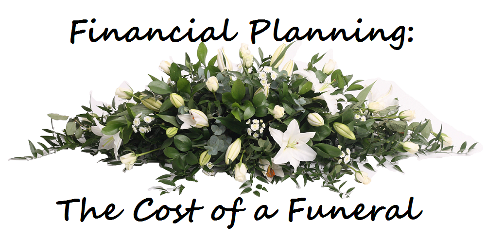 How to order funeral flowers part 1 casket and urn flowers now lets talk a bit about price remember these piece need to be big to look appropriate on the casket the pricing can change depending on the overall solutioingenieria Image collections