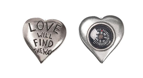 Cosas curiosas para el 14 de febrero, día de los enamorados.