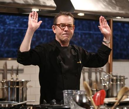 Food network gossip july 2013 watch ted allen cook in chopped kitchen on chopped after hours forumfinder Gallery