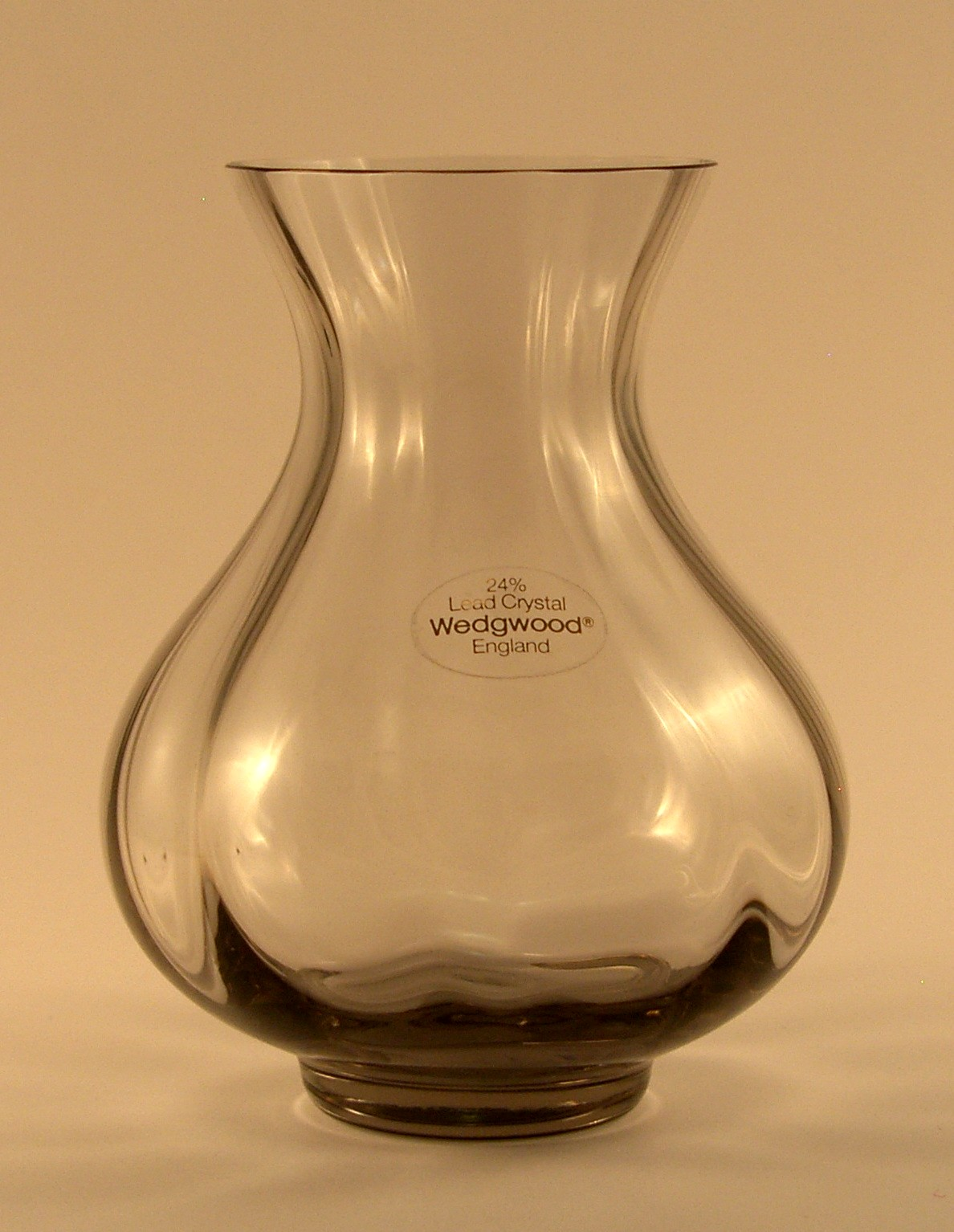 Frank thrower glass designs antigone vase reviewsmspy