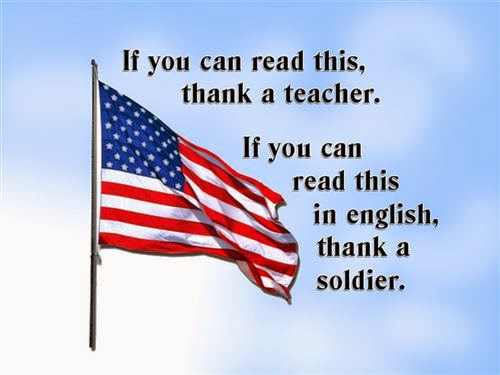 Happy Memorial Day 2017 HD Photos With Quotes #Images ...
