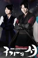 Drama Korea Gu Family Book Subtitle Indonesia