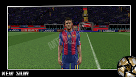 Download FTS Mod PES 2016 SPECIAL BY STANDY CHOIRIL ...