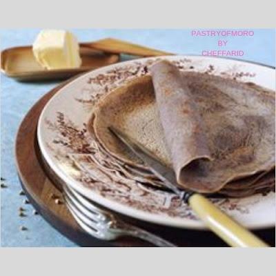 https://www.cheffarid.ooo/2019/01/pancakes.html