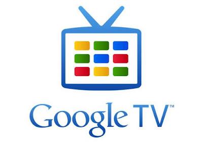 Google TV terá canal de conteúdo adulto