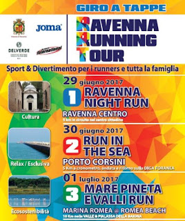 mare-pineta-e-valli-run