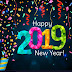 Happy New Year 2019 Messages, SMS, Facebook Status, WhatsApp Status