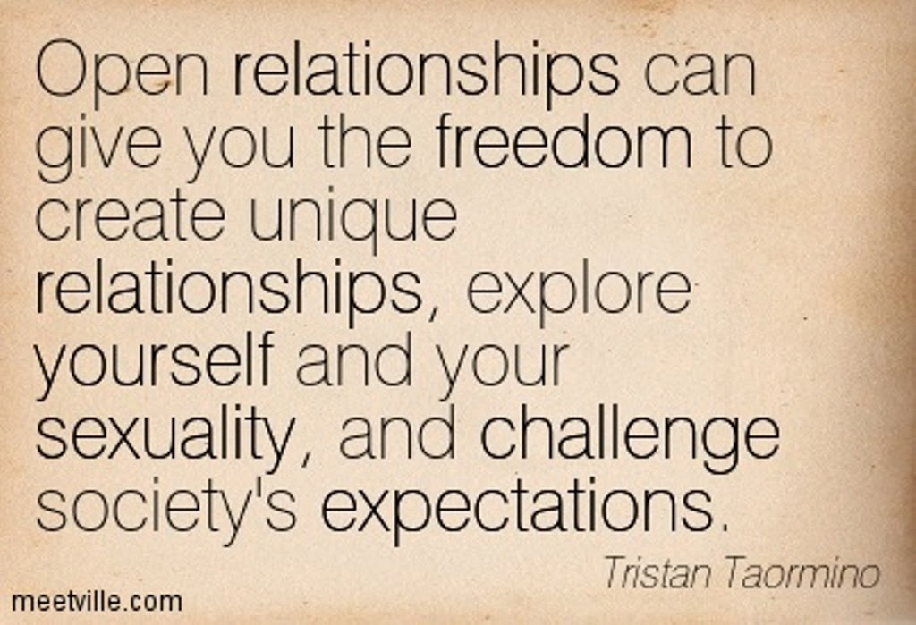 7 relationship killers quotes