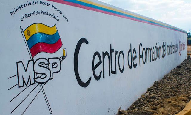 Paludismo en cárcel de Carabobo: Estudiante de la UPEL trasladado desde El Dorado tiene síntomas