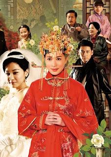 Xem Phim Gã Vào Hào Môn