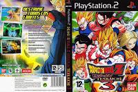 15 Game PS2 Terbaik Didunia Yang Masih Populer Hingga Sekarang 15