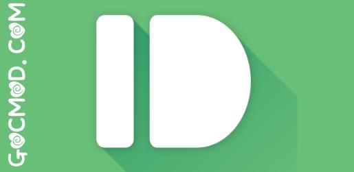 Pushbullet - SMS on PC v18.2.30 [Final] [Pro]