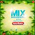 Mix Navideño 2016 - Hernan Dj