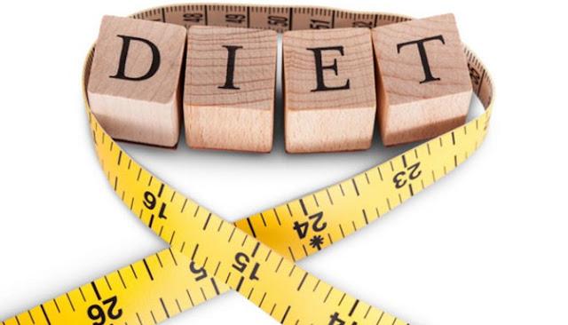 Empat Alasan Mengapa Seseorang Perlu Mejalankan Program Diet