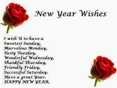 Happy New Year HD Images for Whats app