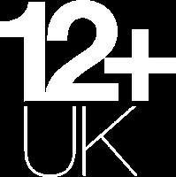 12+ UK Model Mgmt