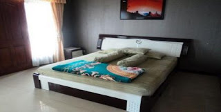 Kamar 3